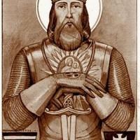 TANULSÁGOS TÖRTÉNETEK 29. Szent, vagy nem szent