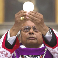 AZ OLTÁR TITKA 53. Az imádás gesztusai 4