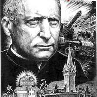 A MKP KAR 1946-os KARÁCSONYI KÖRLEVELE (VI. rész) (Befejezés)