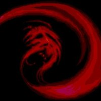 A POKOL LÉTEZÉSE (Huszonhetedik rész) A Szentírás a pokol létezéséről 2