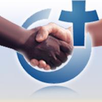 AZ OLTÁR TITKA 60. A világot átölelő Miseszövetség