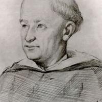BOLDOG BARTOLO LONGO, A RÓZSAFÜZÉR KIRÁLYNŐJÉNEK VILÁGI APOSTOLA (24. rész) Veszteség a győzelmek közepette