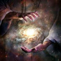 TANULSÁGOS TÖRTÉNETEK. A Teremtő