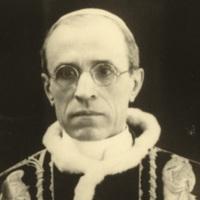 A MKP KAR 1946-os KARÁCSONYI KÖRLEVELE (I. rész)