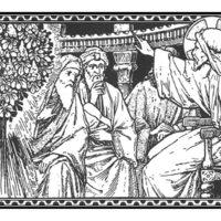 LEHETÜNK-E HISZÉKENYEK? VIII. rész
