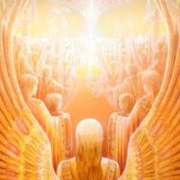 LÉTEZIK A MENNYORSZÁG! (XXVI. rész.) Az angyalok karával Isten dicsőségét zengeni