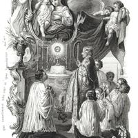 A LORETTÓI LITÁNIA 4. rész