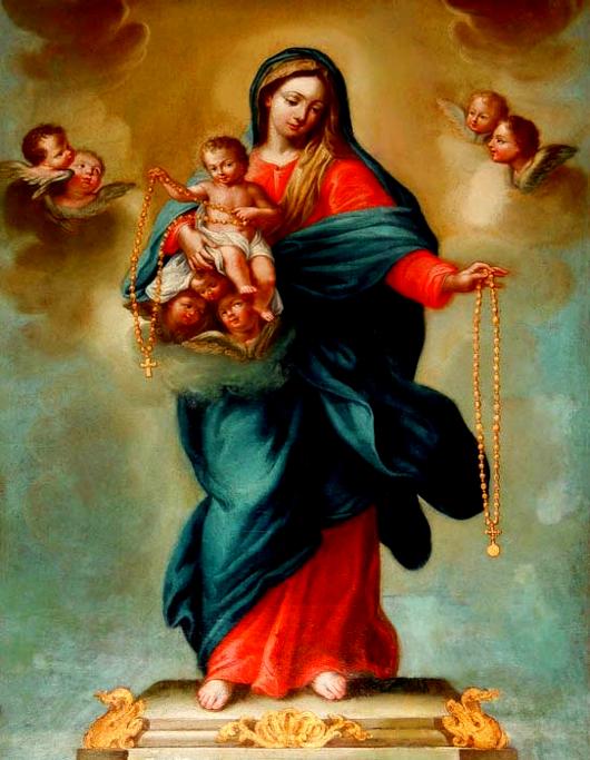 013_nuestra_senora_del_rosario_recoleta_dominica_chile_530.jpg