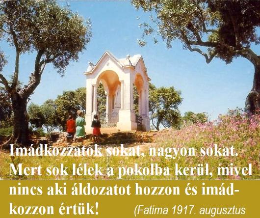 132imadkozzatok_sokat_530.jpg