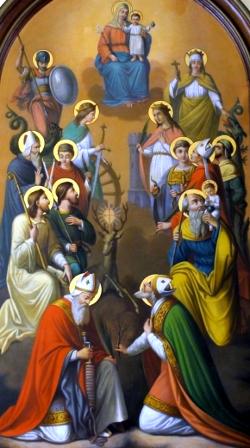 14-holy-martyrs_250.jpg