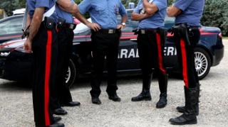 1419176-carabinieri_320.JPG