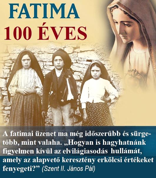 146fatimai_uzenet_530_1.jpg