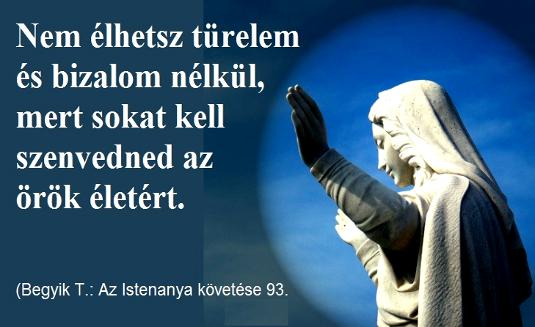 148nem_elhetsz_turelem_535.jpg