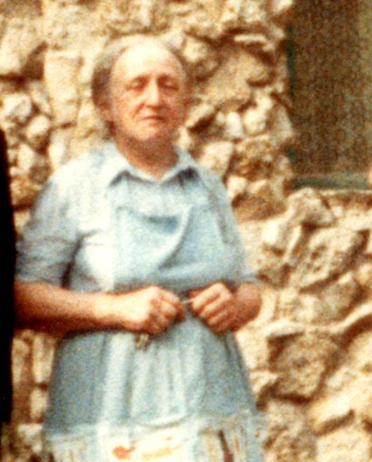 1983_kishaz_5_530.jpg