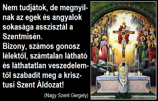 335nem_tudjatok_535.jpg