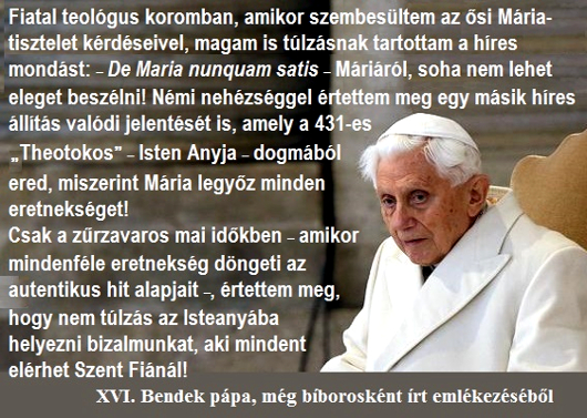 413fiatal_teologus_koromban_530.jpg