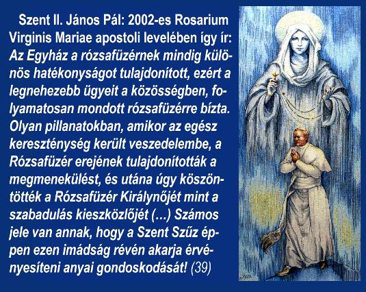 420szent_ii_janos_pal_535.jpg