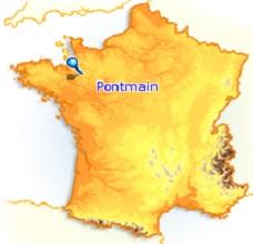 _carte-france-pontmain3.jpg