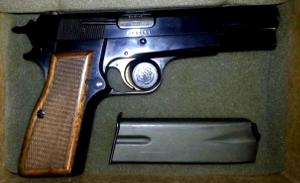 a_correction-vatican-jp2-gun_300.jpg