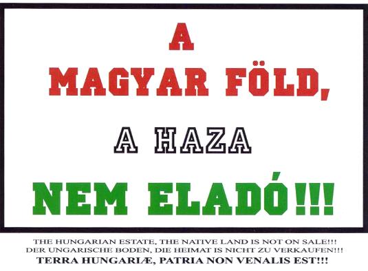 a_haza_nem_elado_535.jpg