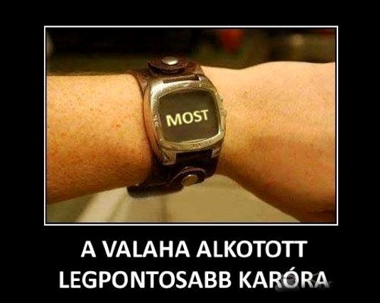 a_legpontosabb_ora_535.jpg