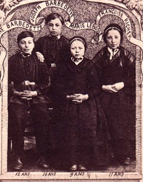 a_negy_latnok_pontmain_children_2.jpg
