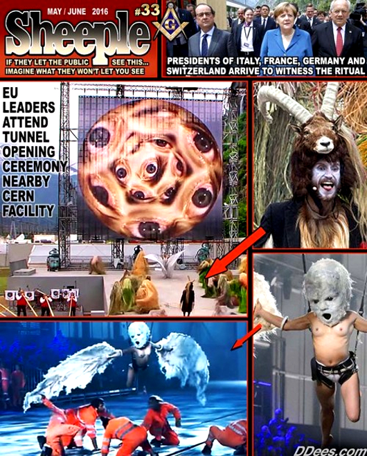 antisheeple_magazine-elites_conduct_satanic_ceremony_openly-switzerland_tunnel_opening_530.jpg
