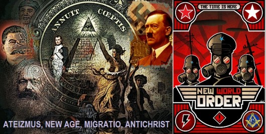 ateizmus_new_age_antichrist_530.jpg