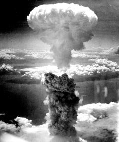 atom_ica_fat_man_sobre_nagasaki_240.jpg