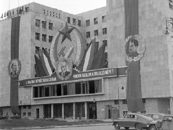 belugyminiszterium_1951.jpg