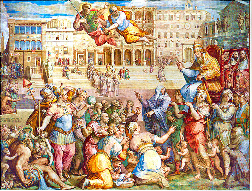 catherine-of-siena-escorted-pope-gregory-xi-at-rome-on-17th-january-1377.jpg