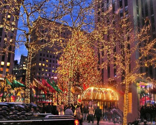 christmascitylights_530.jpg