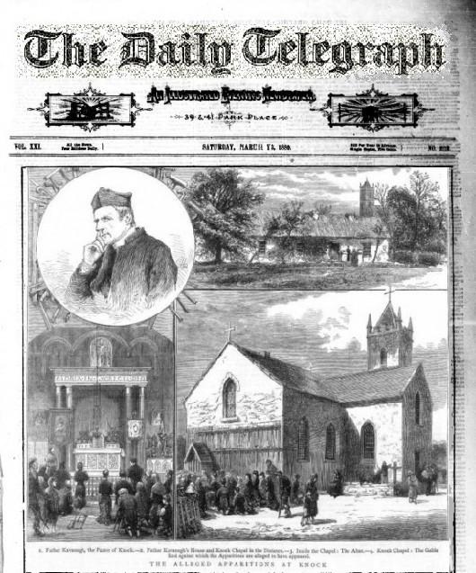 daily_telegraph_1880_530_1.jpg