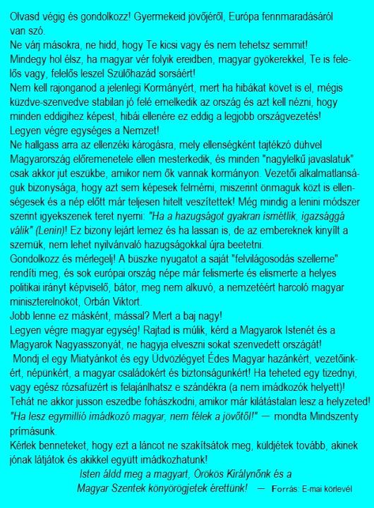 edes_magyar_hazankert_530.jpg