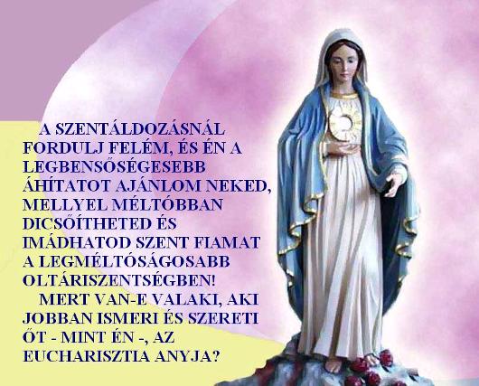 eucharisztia_anyja-777_530.JPG