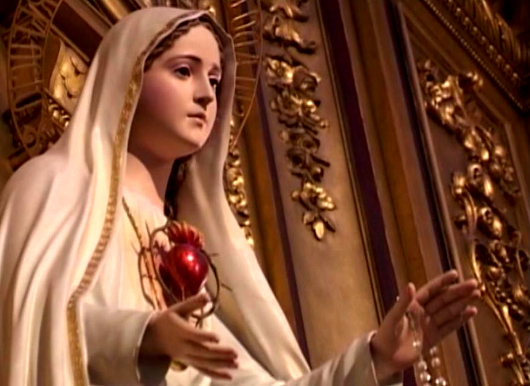 fatima-immaculate-heart-of-mary_530.jpg