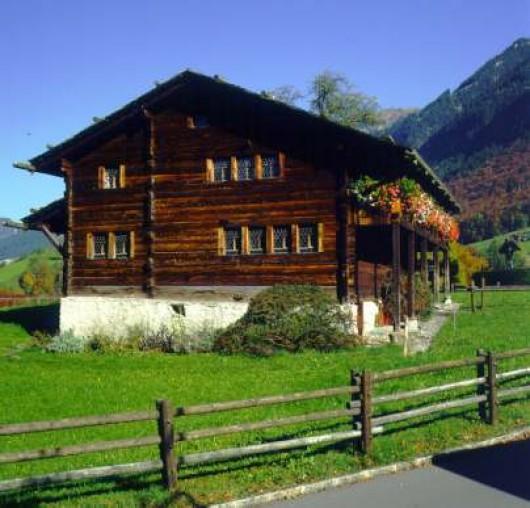 flueliranft_wohnhaus_bruder_klaus_20.jpg