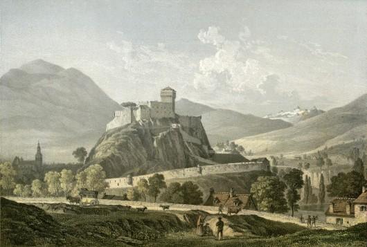 fort_de_lourdes_1860.jpg