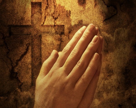 hands-clasped-in-prayer2.jpg