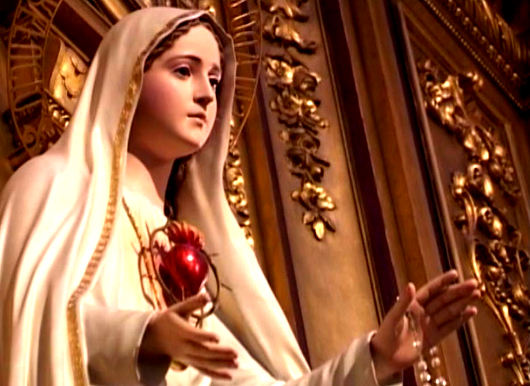 immaculate-heart-_of-mary_statue530.jpeg