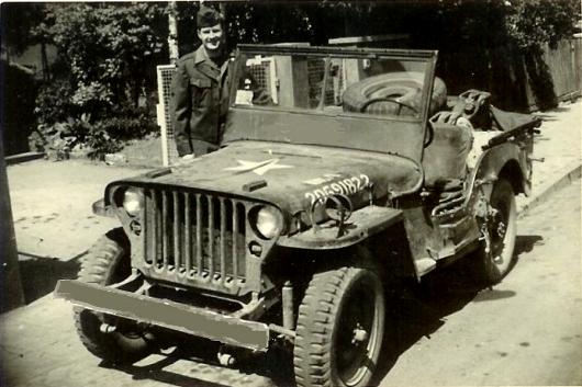 jeep_530.jpg