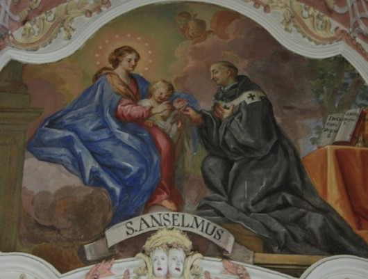 jesus_and_mary_appear_to_saint_anselm_of_cant_530.jpg