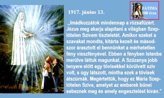 junius_13_535.jpg
