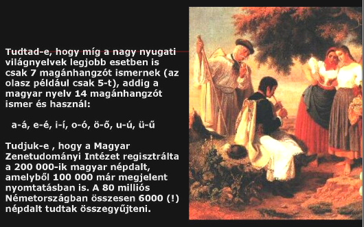magyar_11_1.JPG