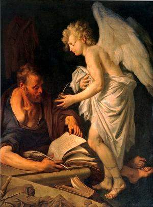 matthew-and-the-angel-3.jpg