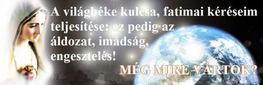 meg_mire_vartok.jpg