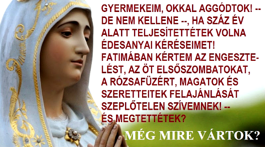 meg_mire_vartok_530_2.jpg