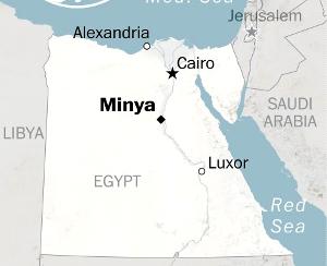 minya-egyptcopt-0526_300.jpg
