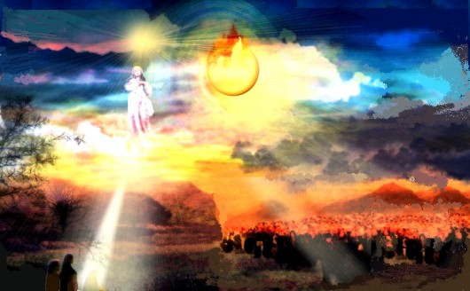 miracle_of_the_sun_at_fatima_530_1.jpg