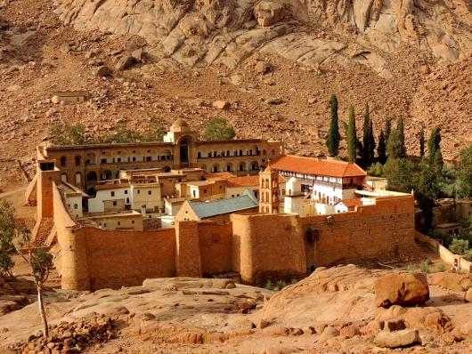 monasterio_santa_catalina_sinai_egipto_530.JPG